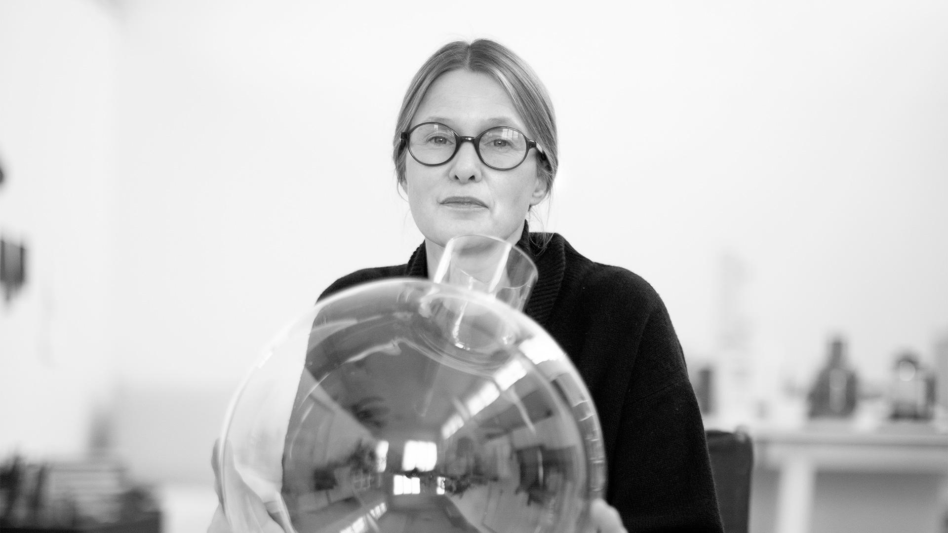 Carina Seth Andersson   prod1