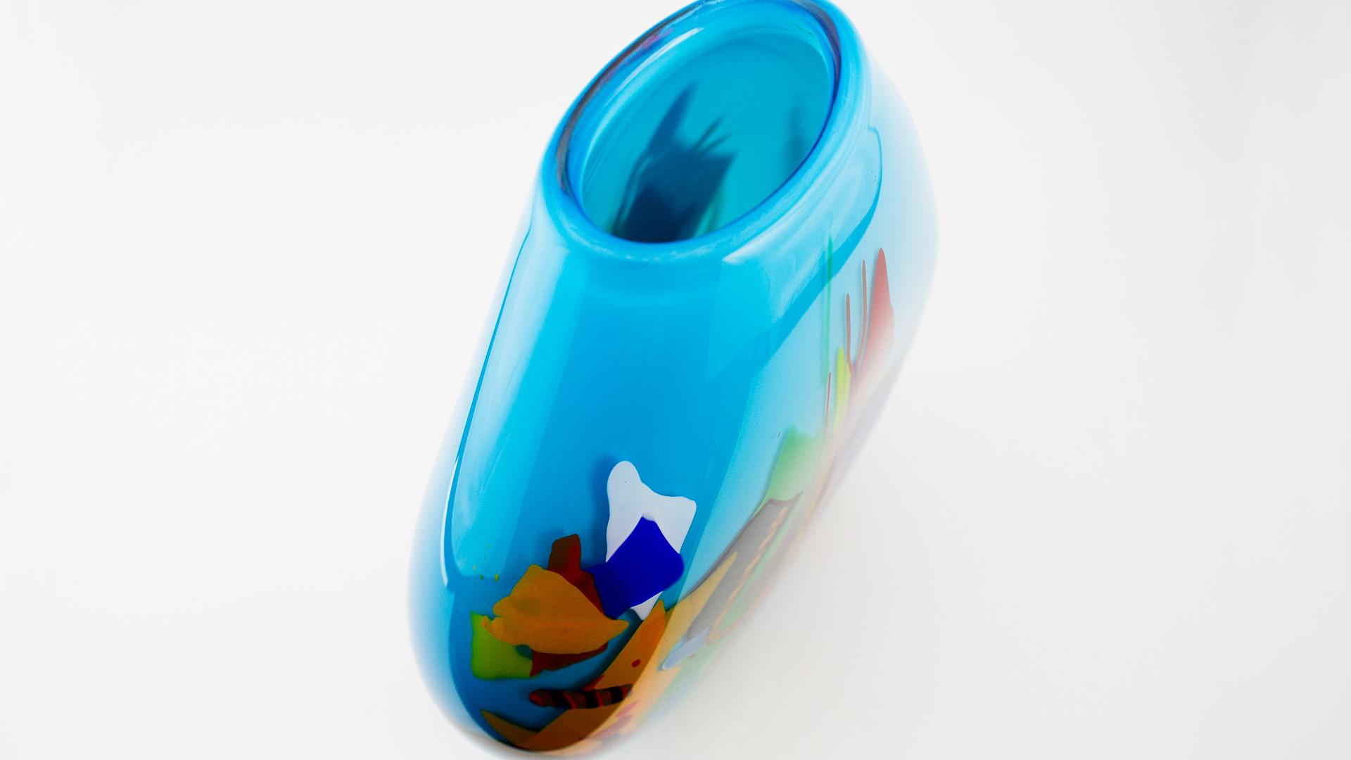 Blå Flarn   produkt1