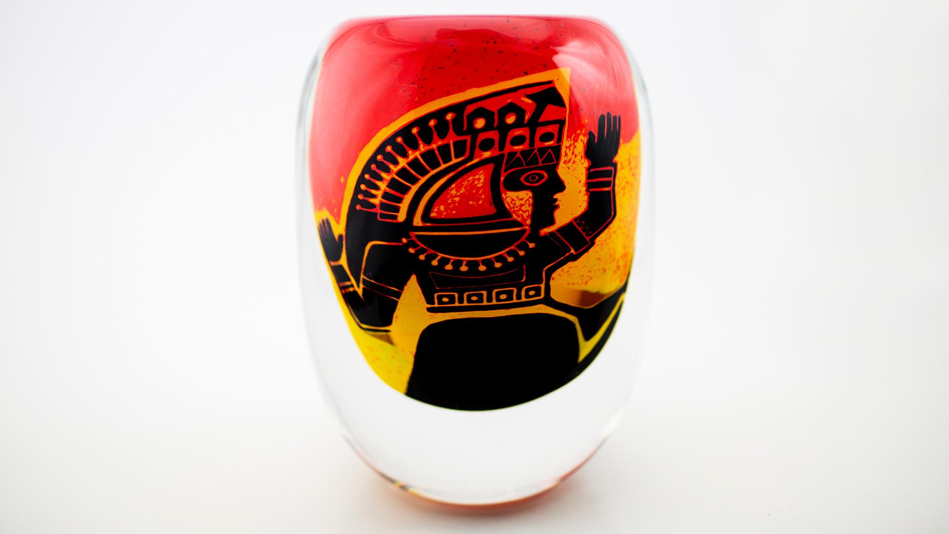 Aztec   produkt1