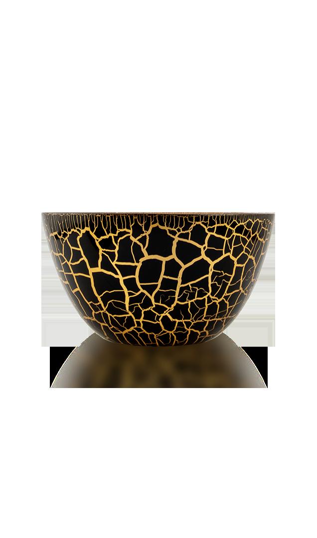 Croco Bowl
